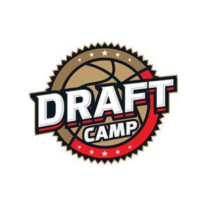 draftcamp