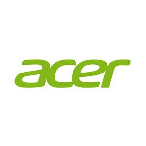 ok-acer