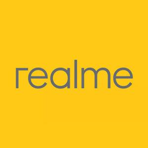 ok-realme